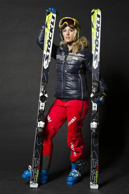 KalenderSanna Ldi SkicrossLeimiswil